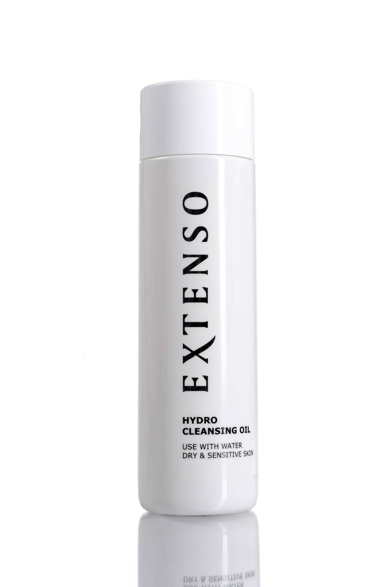 Extenso - Hydro Cleansing Oil 250ml