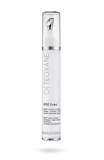 TEOXANE R II EYES 15ML