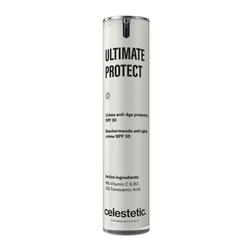 CELESTETIC ULTIMATE PROTECT