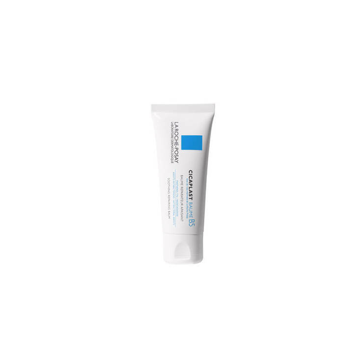 La Roche-Posay Cicaplasmt  Baume B5 Soothing Repairing Balm