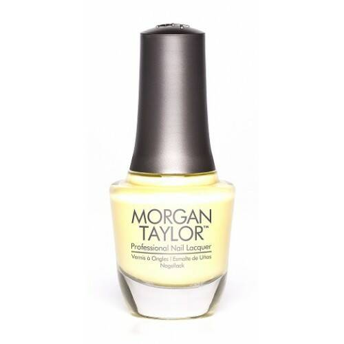 Morgan Taylor Ahead Of The Game 15 ml