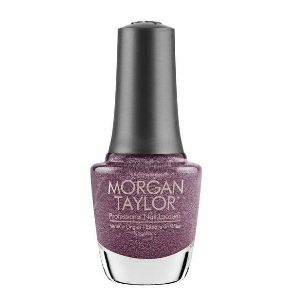 Morgan Taylor All Wrapped Up 15 ml