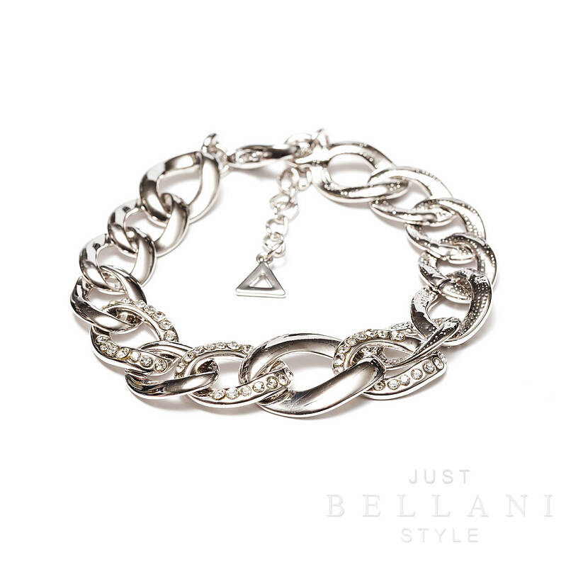 Just Bellani Style armband BR00053-S