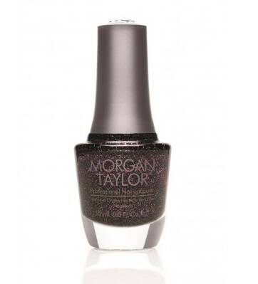 Morgan Taylor New York State Of Mind 15 ml