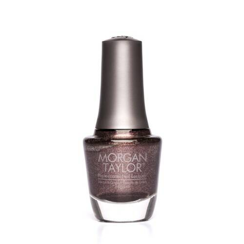 Morgan Taylor Now You See Me 15 ml