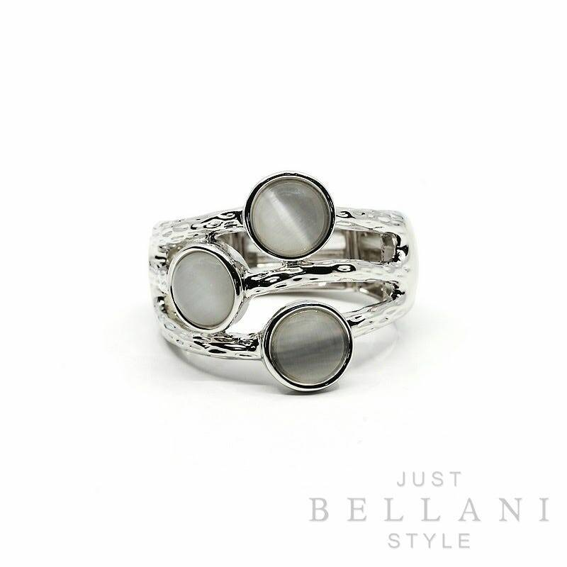 Just Bellani Style ring