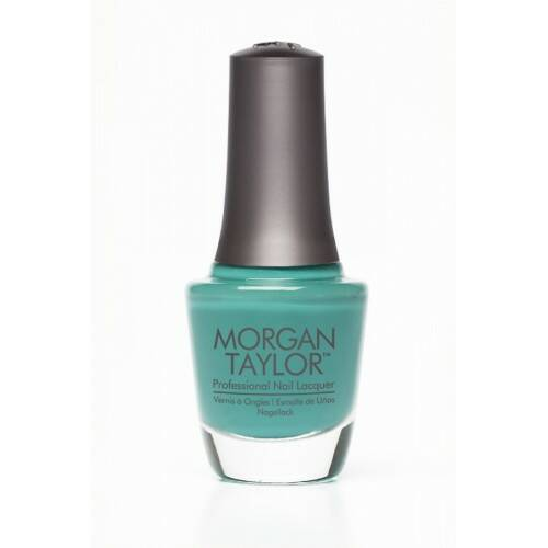 Morgan Taylor Going Native 15 ml