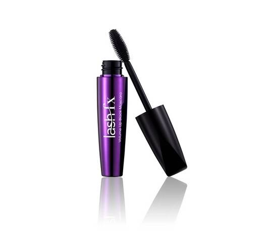 Lash FX Volume Up Mascara Black