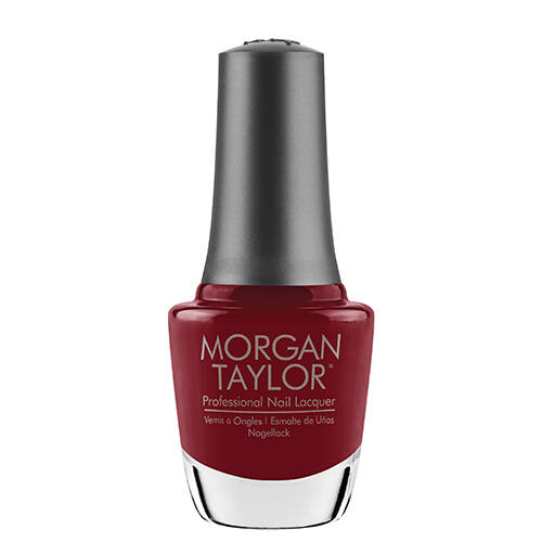 Morgan Taylor See You In My Dreams 15 ml