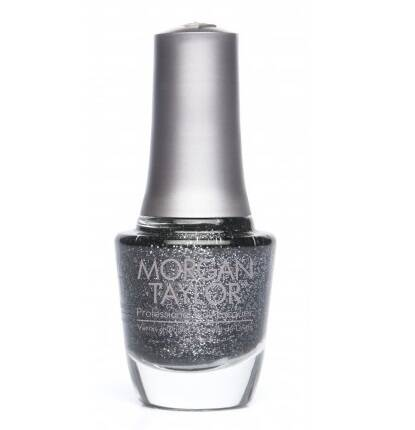 Morgan Taylor Studs and Stilettos 15 ml