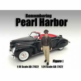 Remembering Pearl Harbor nr 1