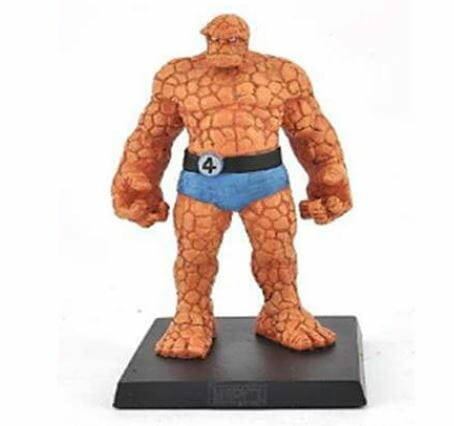 The Thing 8.5cm