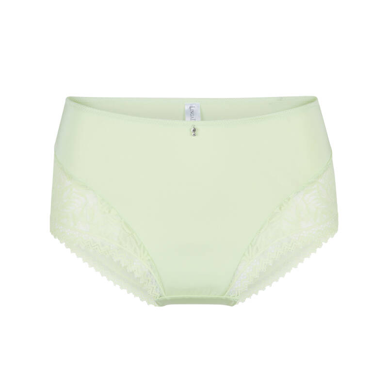 Tailleslip Butterfly Green (6011B-1)