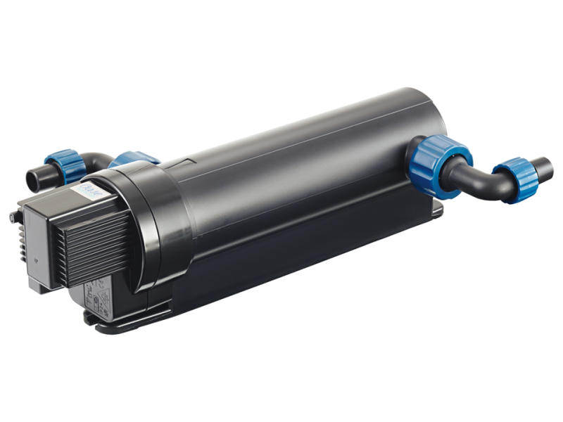 Oase Cleartronic uvc 11 w