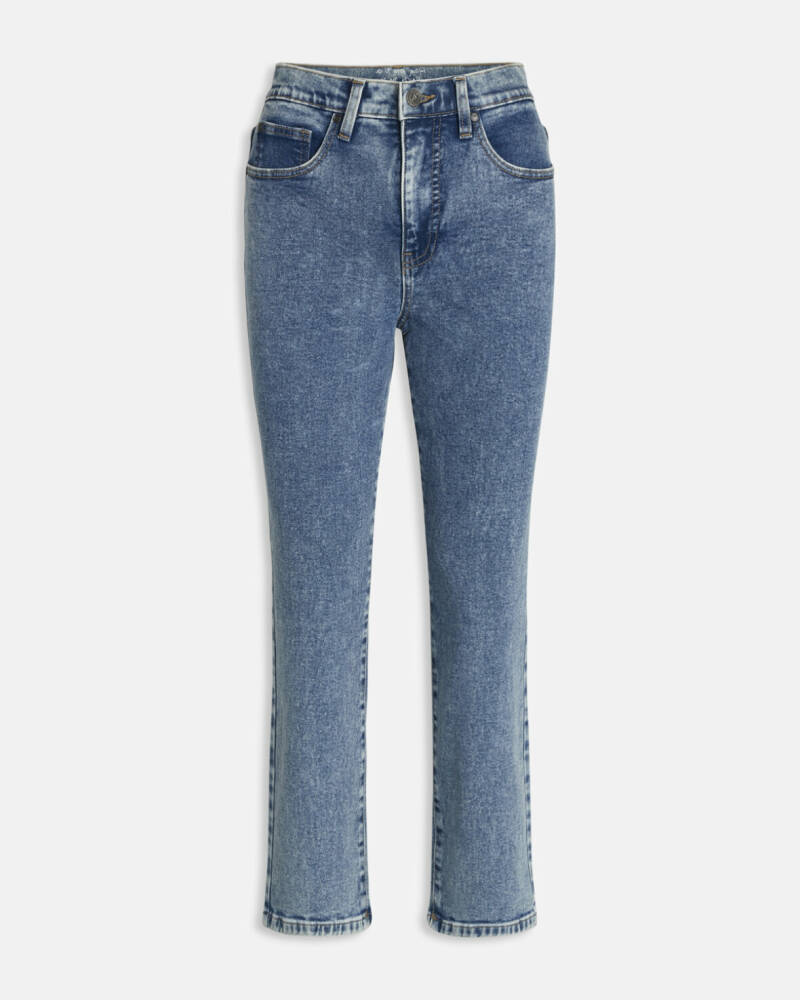 Jeans Owi
