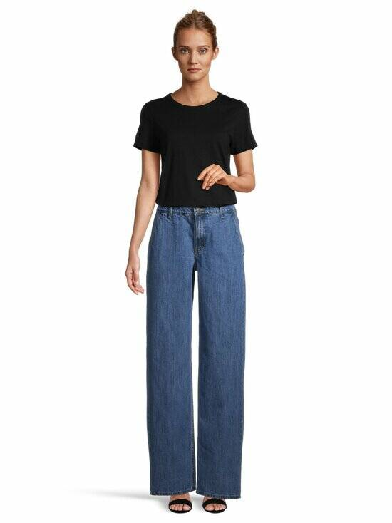 coole trendy jeans