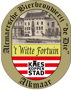 't Witte Fortuin