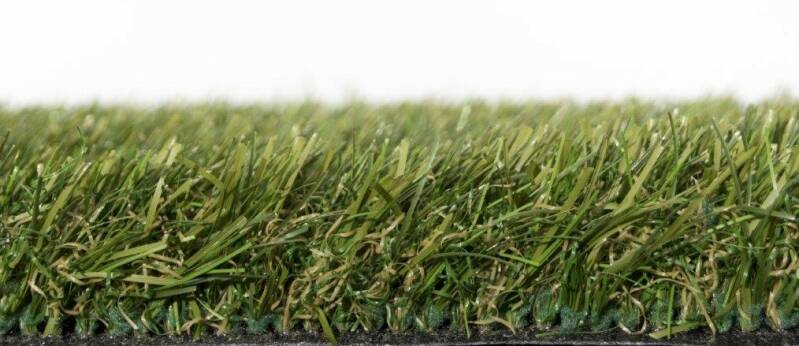 Nobel Grass Natural 45 (made in Holland)