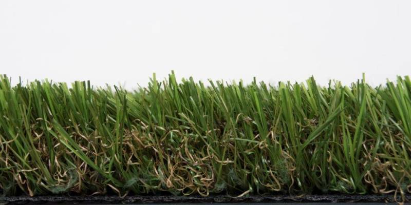 Nobel Grass Premium 50 (made in Holland)