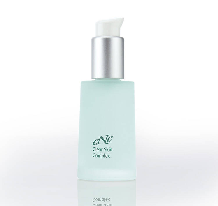 Clear Skin Complex Serum 30ml
