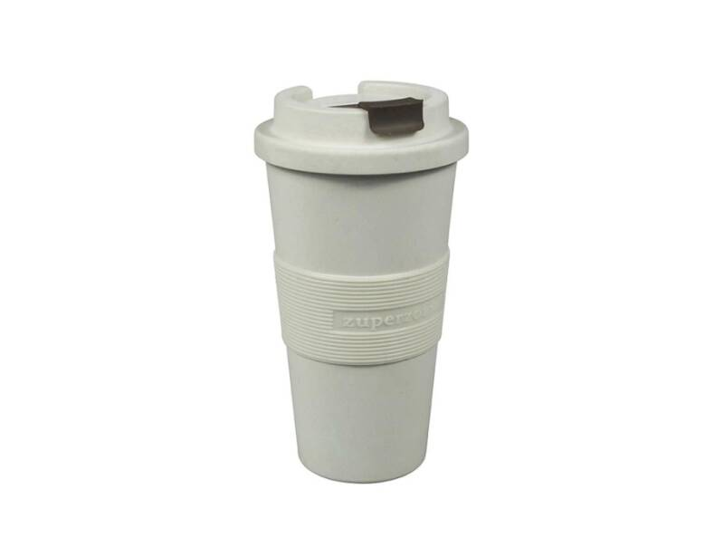koffiebeker to go - 480 ml