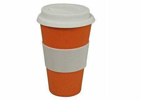 koffiebeker to go