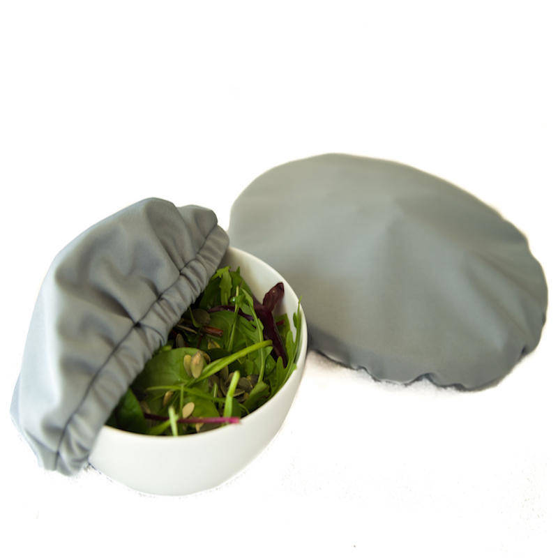 foodcover
