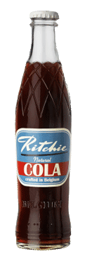 Ritchie Cola