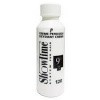 ShowTime Creme Waterstof 9% 500ml