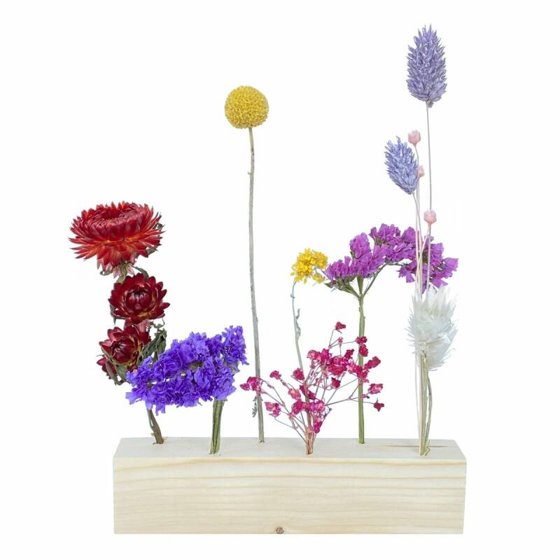 Blooming by Flinde   Flower stand