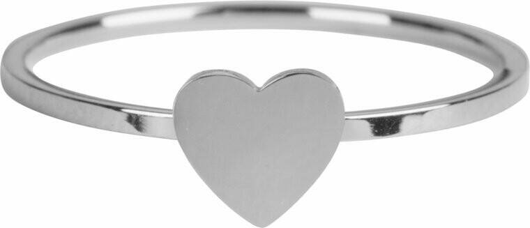 Oh my love ring