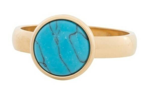 Sale Ixxxi Vulring Blue Turquoise