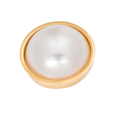 iXXXi top part pearl