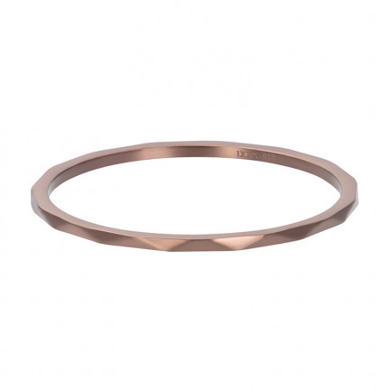 iXXXi Ring Wave Matt Brown - R03901-09