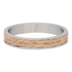 Sale ixxxi rope sand 4mm