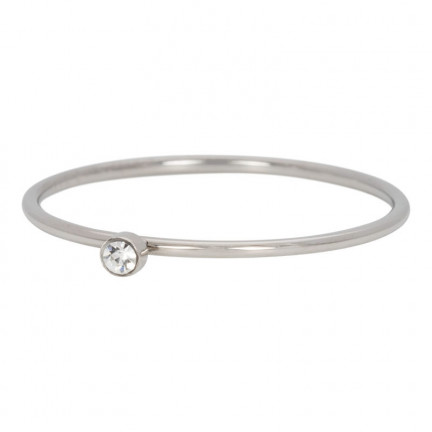iXXXi Ring Crystal One - R03905-03