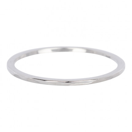 iXXXi Ring Wave - R03901-03