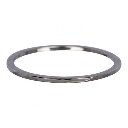 iXXXi Ring Wave Antique - R03901-07
