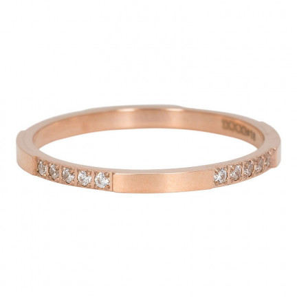 iXXXi Ring Chic Rose - R05201-02