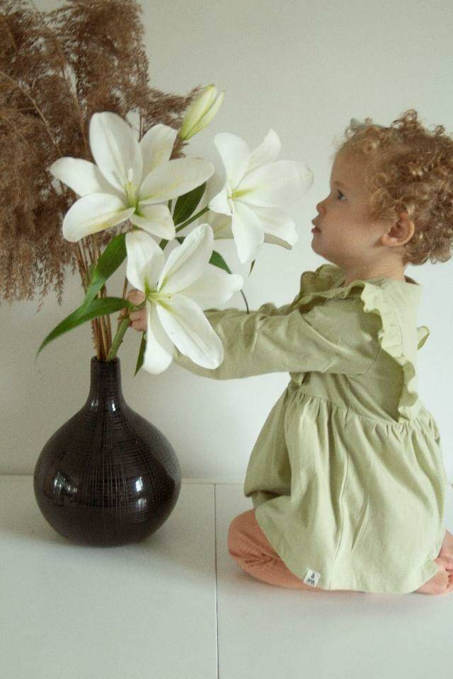 Blouse Lilly