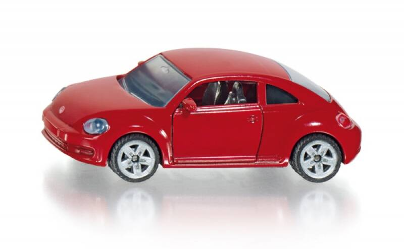 Siku 1417 VW The Beetle (1:87)