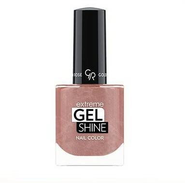 Golden Rose - Gel Shine Color #13
