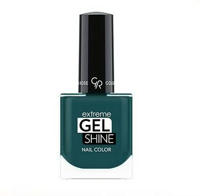 Golden Rose - Gel Shine Color #35