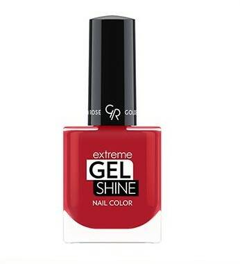 Golden Rose - Gel Shine Color #60