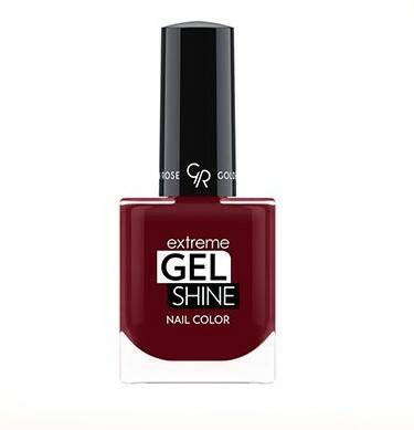 Golden Rose - Gel Shine Color #68