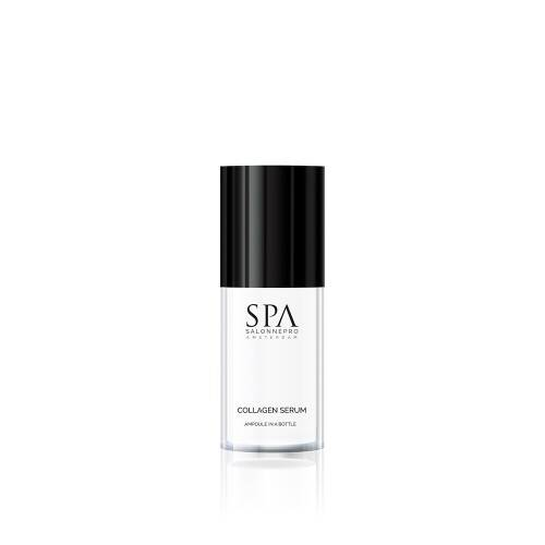 SPA SalonnePro Collagen Serum 15ml