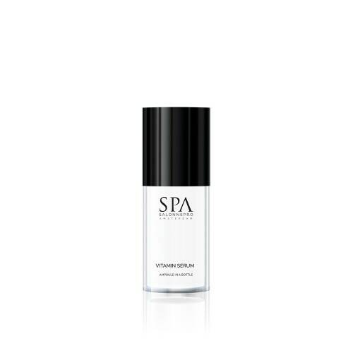 SPA SalonnePro Vitamin Serum 15ml