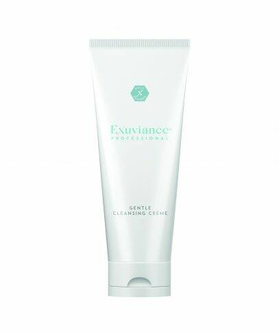GENTLE CLEANSING CREME normale/droge