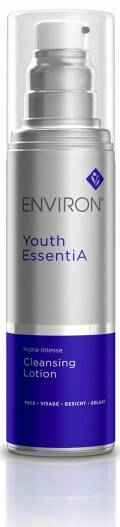 YOUTH ESSENTIA CLEANSING LOTION