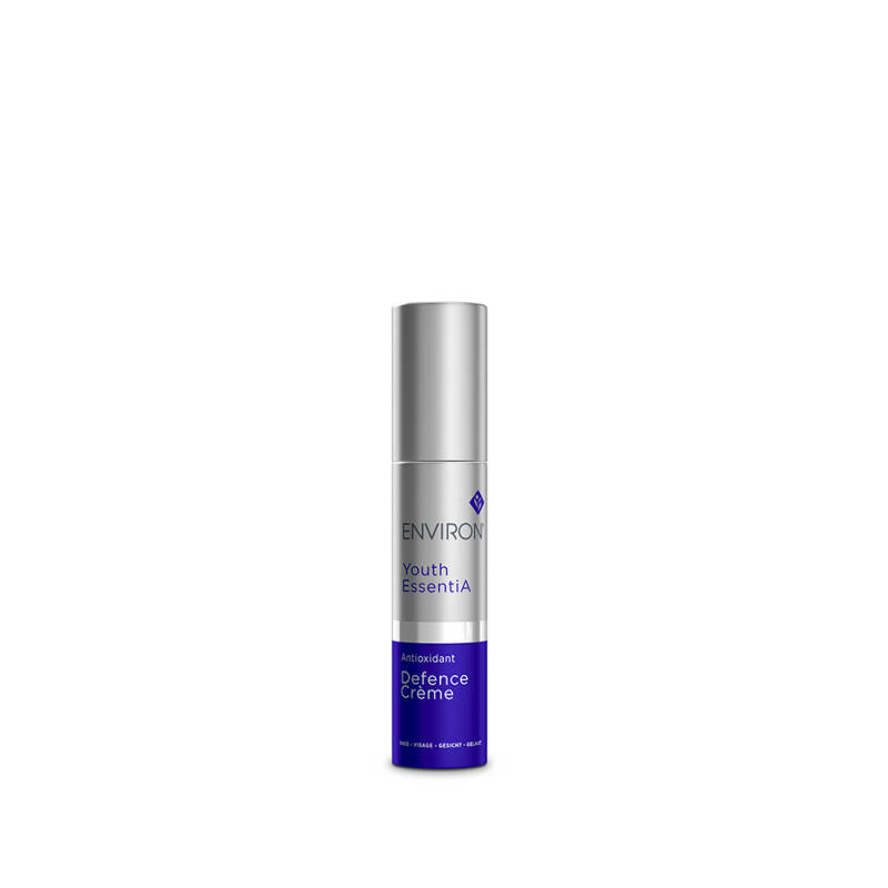 YOUTH ESSENTIA C-QUENCE DEFENCE CREAM